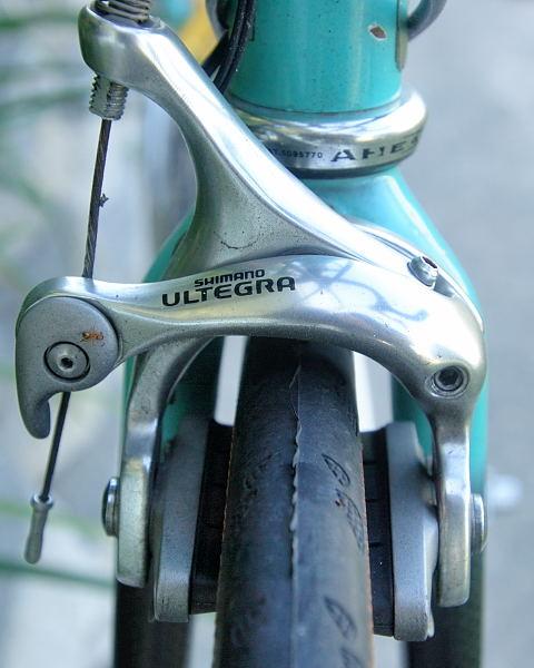 Shimano Ultegra Front Brake