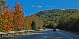 Monte Eagle Pass