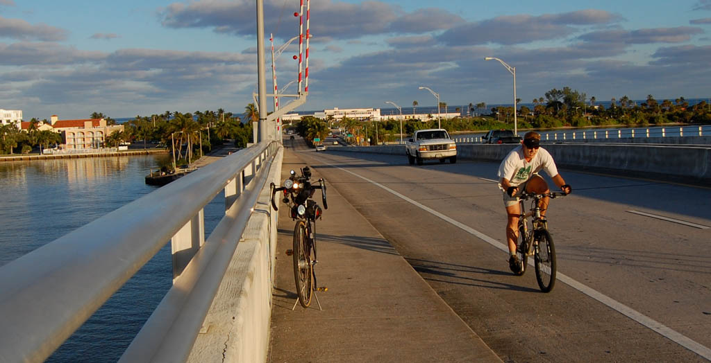 lw bridge 802 5594 Lake Worth Bridge, Serving Floridians since 1919