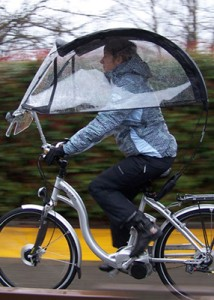 gamme veltop3 214x300 The Veltop Bike Rain & Sun Shield SOUNDS Neat