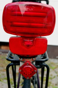 taillights 5710 200x300 Year in Review: Bicycle Lights