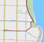 5k-route-downtown-closeup
