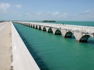 seven-mile-bridge