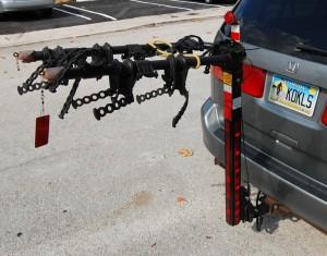 yakima-5-bike-rack-on-odyssey-van