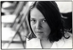 Lila Perry Steinhoff, Athens OH 1970