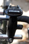 Camera Quick Shoe 99x150 Camera Mount for a Surly Long Haul Trucker