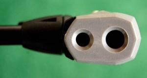 Pump head DSC_2091