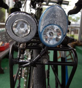 Old lights 2844 280x300 How to Install B&M IQ Cyo R N Plus Headlight