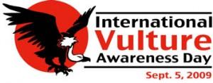 International Vluture Awarness Day