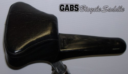 Gabs Bicycle Saddle