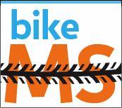 Please Sponsor Matt's MS 150 ride from Miami to Key Largo and Back - 150 miles in two days