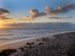 Lake Worth Beach Sunrise 01 01 2011 by Lila Steinhoff 1625 150x112 New Years Resolution Riders