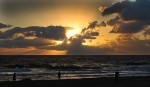 Sunrise Lake Worth Beach 01 01 2010 1662 150x87 New Years Resolution Riders